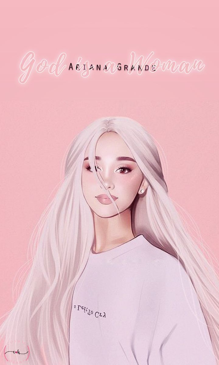 Ariana great background #arianagrande # background…