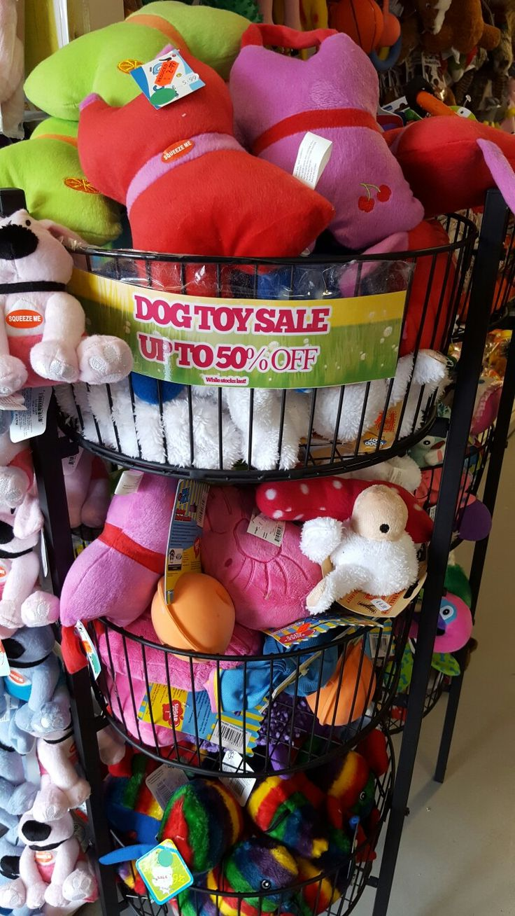 #dogtoydeals #sale
