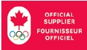 AMJ Campbell is the Official #Mover of #Canada's #Olympic #Teams!