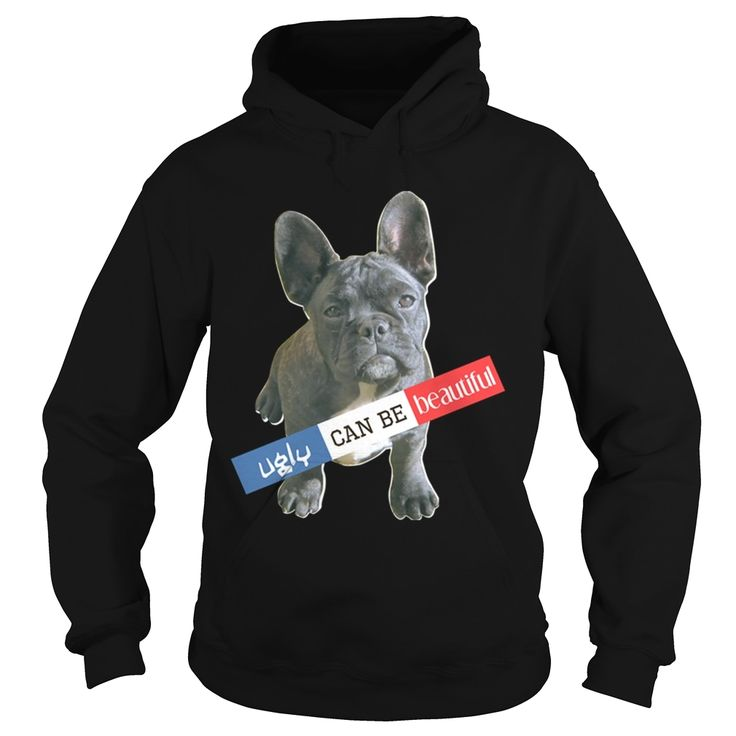 Beautiful #French Bulldog Dark TShirt Grandpa Grandma Dad Mom Girl Boy Guy Lady Men Women Man Woman Dog Lover, Order HERE ==> https://www.sunfrog.com/Pets/127513363-784429845.html?6432, Please tag & share with your friends who would love it, #renegadelife #christmasgifts #xmasgifts  #french bulldog clothes, french bulldog names, french bulldog black  #family #legging #shirts #tshirts #ideas #popular #everything #videos #shop