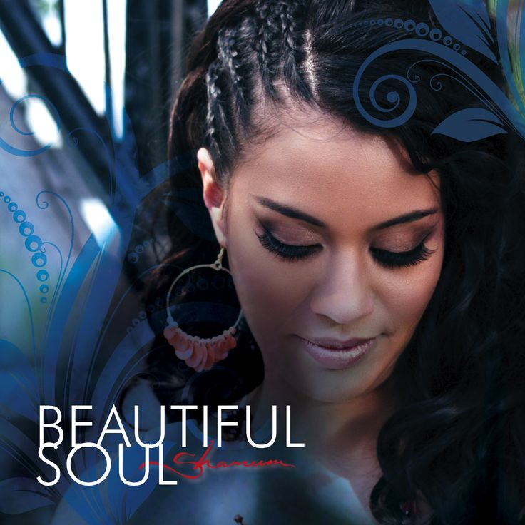 "Cover art for the ""Beautiful Soul"" single. Download ""Beautiful Soul"" on iTunes: https://itunes.apple.com/au/album/beautiful-soul-single/id892759510/."