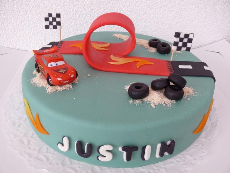 http://creativitaarten.nl/_img/taarten/justin-cars-looping.jpg
