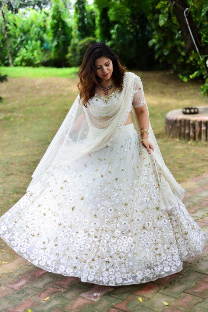 Indian Monsoon Wedding indian summer weeding lehenga astha narang