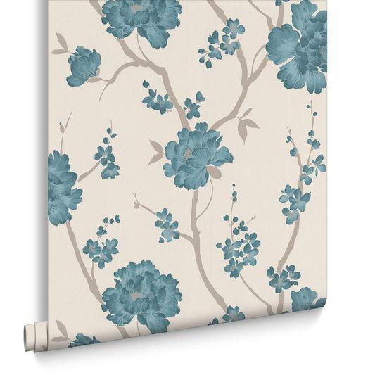 Single Twin Bed Bedroom Ideas Bedroom Design Apartment Bedroom Sets John Lewis Bedroom Blue Color Schemes: Best 25+ Teal Brown Bedrooms Ideas On Pinterest