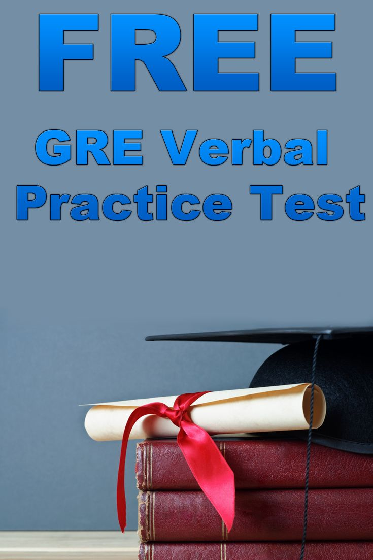 Essay practice for gre