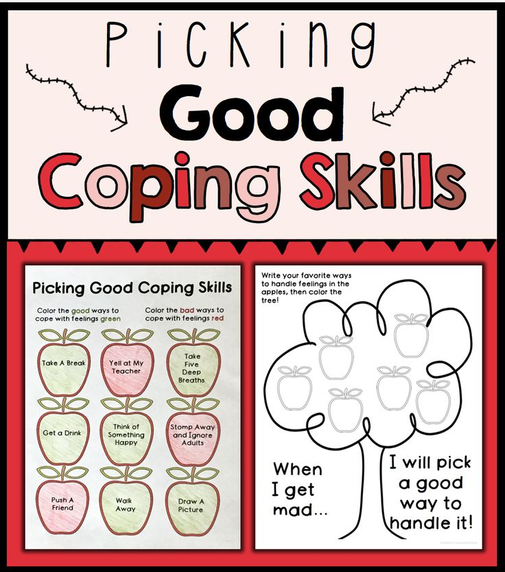 Best 25+ Coping skills ideas on Pinterest Coping skills for - skills & abilities for resume