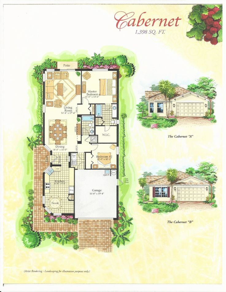 116 Best Solivita In Kissimmee Florida Images On