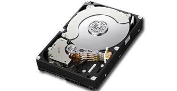Oferta: odzyskiwanie danych, odzyskiwanie danych pendrive, odzyskiwanie danych raid, odzyskiwanie danych ssd, odzyskiwanie danych z dysku twardego