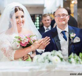 Marysia i Łukasz – reportaż ślubny Warszawa || Fotograf ślubny Warszawa