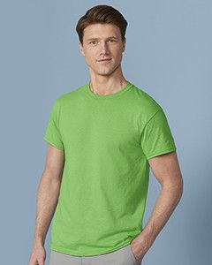 7ad2f3e9 Pin by TShirt Ideal USA on Activewear | Blank t shirts, Mens tops ...