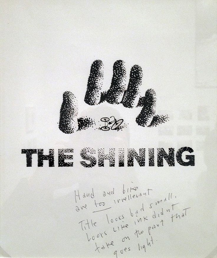 122 best Saul Bass images on Pinterest Saul bass, Poster and - make missing poster