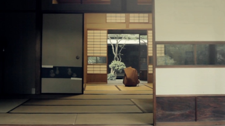 Memories of Tokyo: http://memories.coteetciel.com/#-55.43/-3.34/tokyo-japan-2012-3