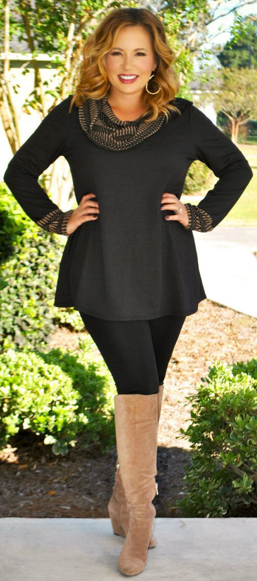 Perfectly Priscilla Boutique - Lay It On Thick Top, $40.00 (http://www.perfectlypriscilla.com/lay-it-on-thick-top/)