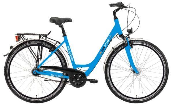 Opis sprzętu   BalticBike.pl - Innowacyjny system wynajmu rowerów