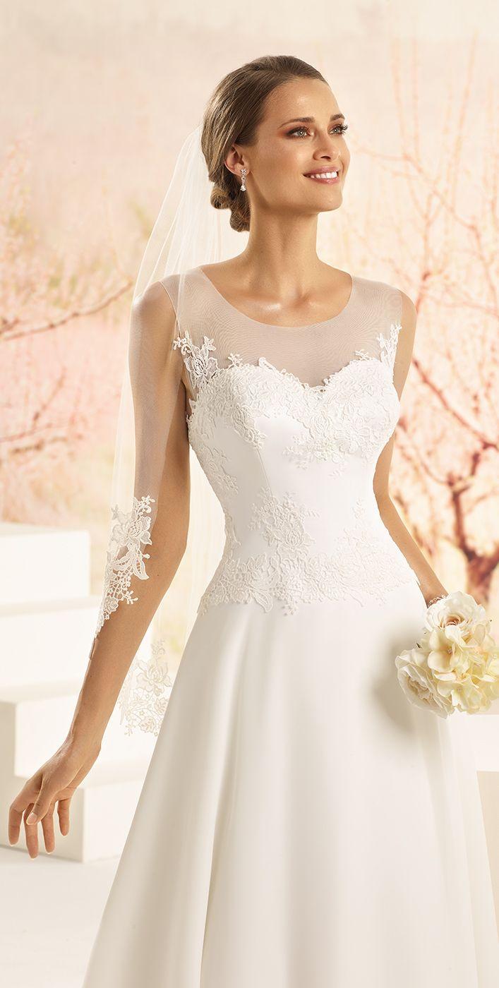 Ungewöhnlich Hochzeitskleider Nashville Tn Fotos - Brautkleider ...