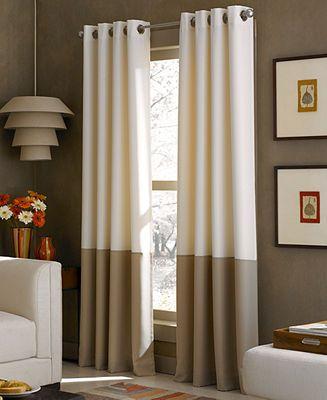 25 Best Ideas About Half Window Curtains On Pinterest