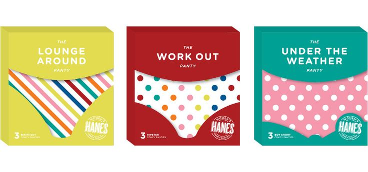 panty packaging - Google Search