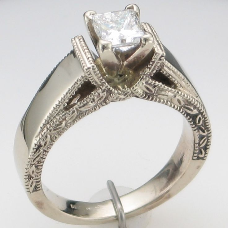 1000 images about revolution jewelry works on