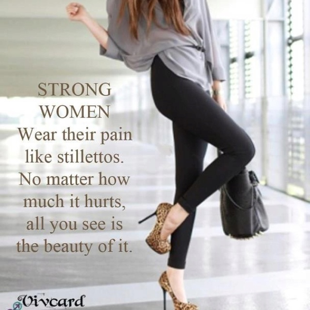 : Shoes, Inspiration, Quotes, Strong Women, Heels, Strongwomen, Stilettos, Living, Strong Woman