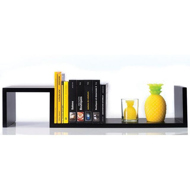 best 25 etagere design ideas on pinterest tag re murale cuisine tag re design and fixation. Black Bedroom Furniture Sets. Home Design Ideas