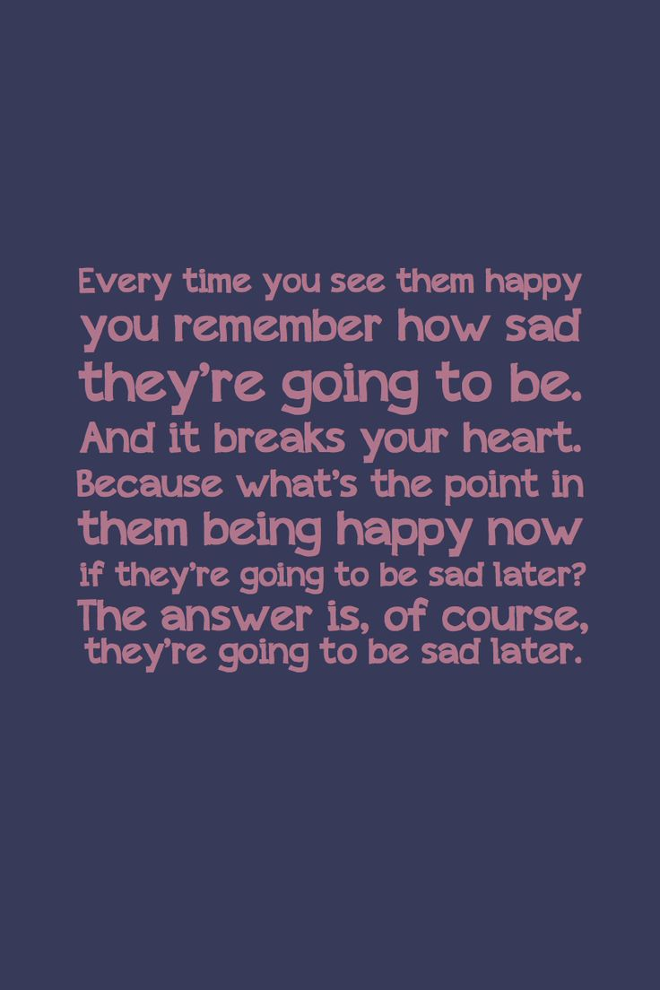 Doctor Who Quotes About Love 219 Best Oddball Quotes Images On Pinterest  The Doctor 10Th