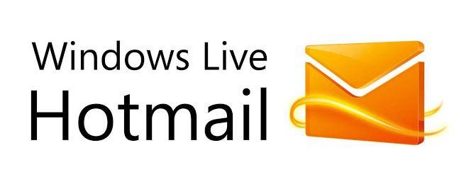 Pin On Hotmail Com Login
