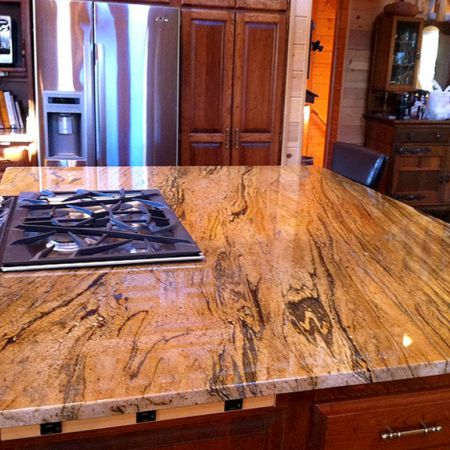 13 Best Cambria Countertop Inspiration Images On Pinterest