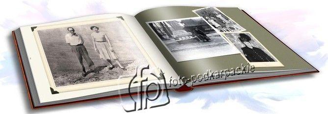 Skanowanie i restaurowanie analogowych, także starych fotografii, fotoalbum retro   http://foto-podkarpackie.jimdo.com/skanowanie-i-renowacja-fotografii/?logout=1