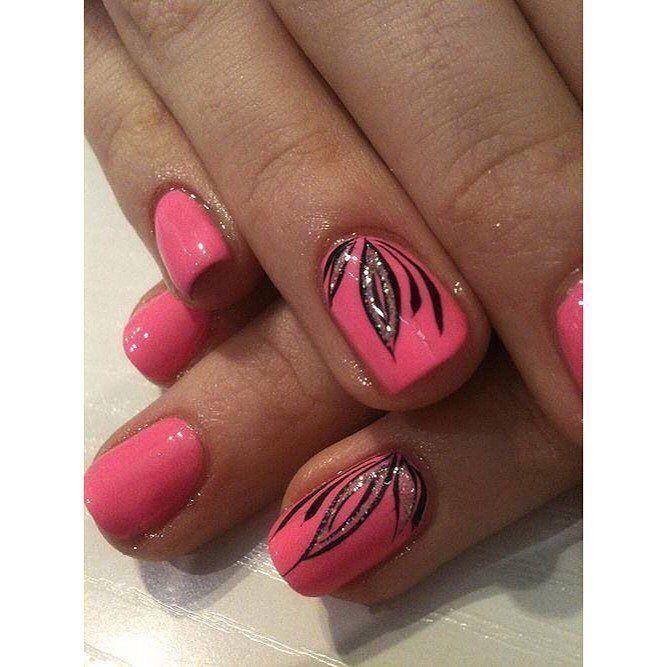 Τα απόλυτα ανοιξιάτικα νύχια με σχέδια! Για ραντεβού ομορφιάς στο σπίτι σας τηλεφωνήστε  215 505 0707 . . . #myhomebeaute #μανικιουρ #σχεδιασμούνύχια #μανικιούρ #γυναικα #γυναικα #ομορφια #ομορφιά #νυχια #νύχια #μανικιούρ #κοραλί #γκλιτερ