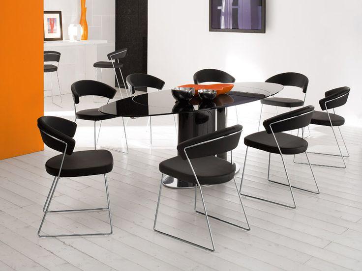 Friulsedie prezzi ~ 15 best sedie images on pinterest