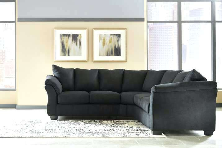 Kijiji Calgary Sectional Sofas In 2020 Sofas For Small Spaces Sofa Design Sofa And Loveseat Set