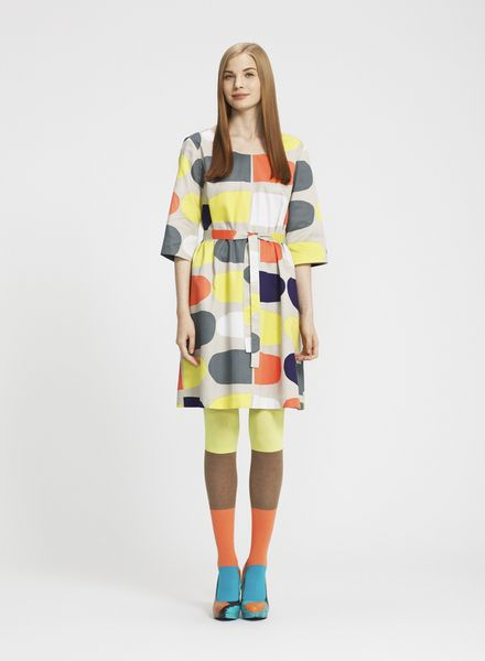 Suklaajatski   Spring Summer 2013   Women   Clothing   Catalog