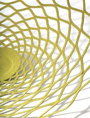 design africa | contemporary design aesthetic renowned as woven telephone wire art and décor.