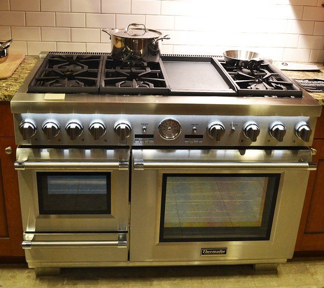 Kitchen Appliance Accessories: 72 Best Amazing Appliances Images On Pinterest