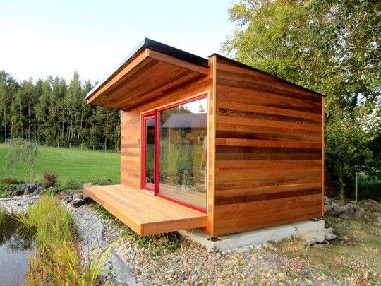 http://utulnydum.cz/clanek/Jak-vybrat-venkovni-saunu
