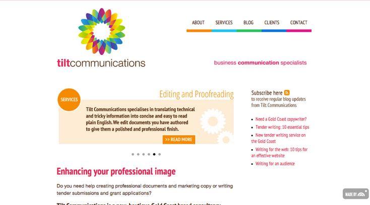 tilt-communications.jpg