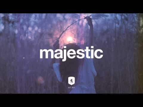 The XX – Crystalised (Dark Sky Remix)