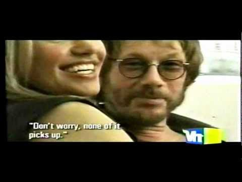 A documentary about the making of the Grammy nominated album THE WIND, Warren Zevon's final recording.
