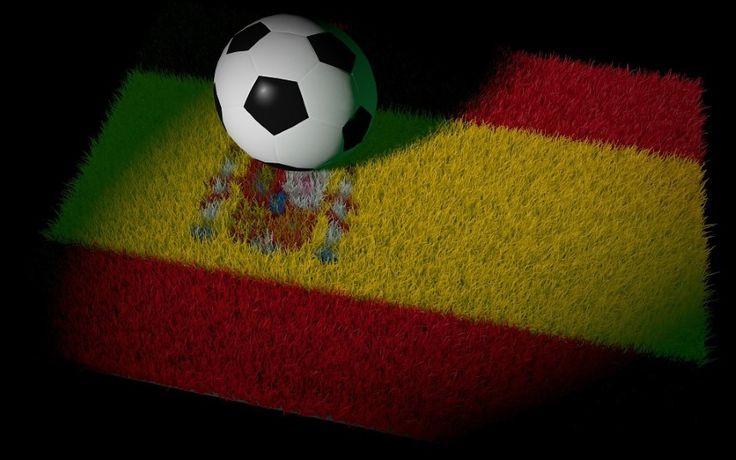 LA SELECCIÓN ESPAÑOLA SUB-21 VISITA ALBACETE EN PARTIDO OFICIAL  Carlos Belmonte Fútbol Noticias deportes Selección Española Sub-21