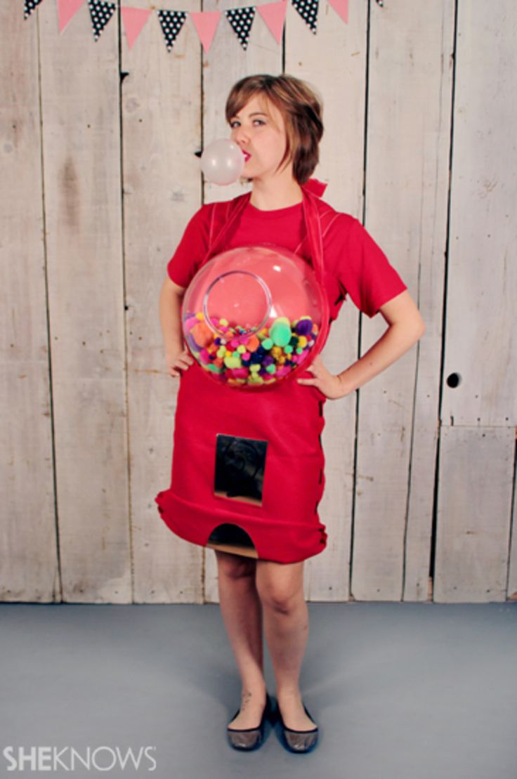 32 best images about Maternity Halloween on Pinterest   The golden ...
