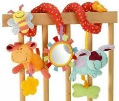 Картинки по запросу выкройки игрушек для мобиля