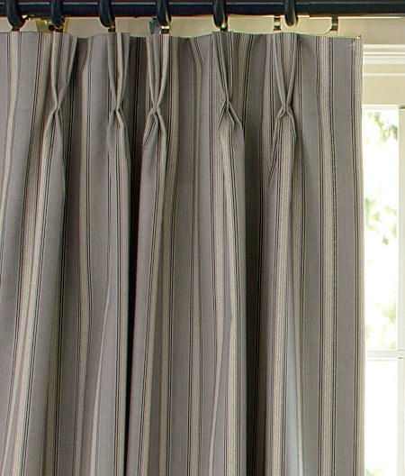 Kitchen Curtains Sliding Glass Door: 167 Best Curtains}{ Images On Pinterest