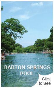 Zilker Metropolitan Park | Parks and Recreation | AustinTexas.gov - The Official Website of the City of Austin