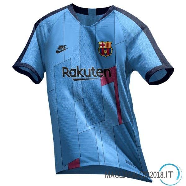 Thailandia Terza Maglia Barcelona 2019 2020   Football kits, Mens ...
