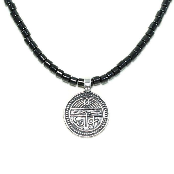 hindu singles in hematite Shop beautiful handmade meditation mala beads choose from a variety of lengths, beads and materials free shipping in the continental us.