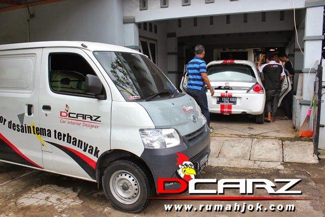 INOVATOR Sarung Jok Mobil Tema   DCARZ 021-8227931: LAYANAN TERBARU RUMAH JOK DCARZ-ANTAR JEMPUT JOK B...