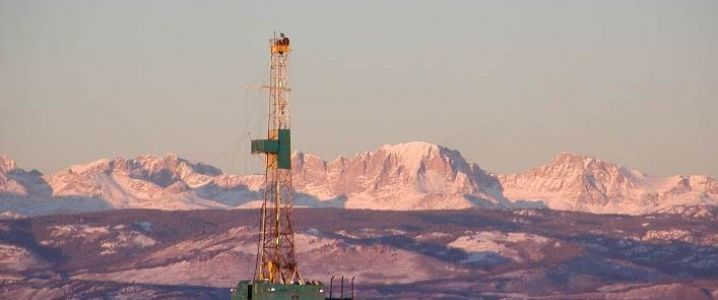 Oil Industry To Waste Trillions As Peak Demand Looms http://feedproxy.google.com/~r/oilpricecom/~3/0cixpWF84r8/Oil-Industry-To-Waste-Trillions-As-Peak-Demand-Looms.html?utm_content=buffer5a7bb&utm_medium=social&utm_source=pinterest.com&utm_campaign=buffer