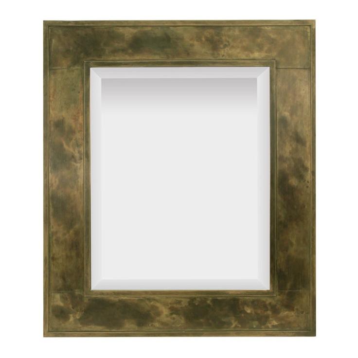 37 Best Mirrors Images On Pinterest Mirror Mirror
