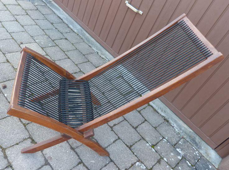 meer dan 1000 idee n over klappstuhl holz op pinterest. Black Bedroom Furniture Sets. Home Design Ideas