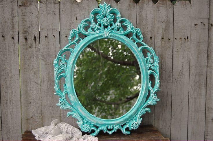 Best 25+ Baroque Mirror Ideas On Pinterest